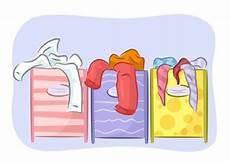 Wäsche Waschen Sortieren - 4 tipps zum w 228 sche sortieren 187 waschtrockner test org