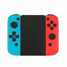 Connector Pack Nintendo Switch Gamepad 5 in 1 connector pack for nintendo switch con gamepad