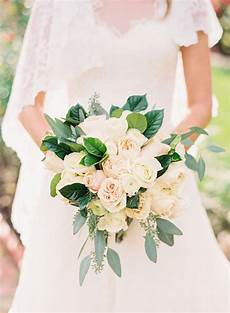 spring wedding 17 lovely bridal bouquet ideas style