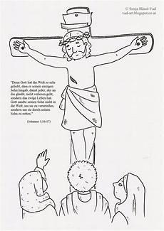 Ausmalbilder Ostern Biblisch Ausmalbilder Zur Bibel Ausmalbilder Ostern Kinderkirche