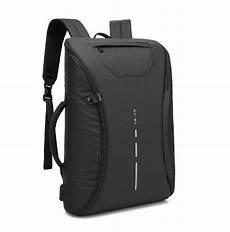 aliexpress com buy baibu 2018 new men backpack multi function usb charge laptop backpack high