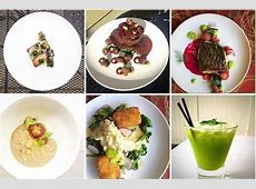 Kitchen on George Restaurant Mobile, AL 36604