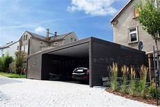 garage kaufen esslingen am design metall carport doppelcaport dortmund 183 modern