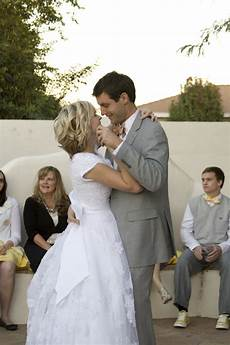 Groom And Songs wedding songs and more royalty rentals