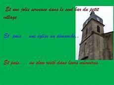 Diaporama Anniversaire Original Diaporama 40 Ans De Mariage