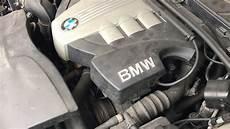 automotive repair manual 2006 bmw 760 lane departure warning remove 1993 bmw 7 series water pump repair manual bmw e46 water pump replacement bmw 325i