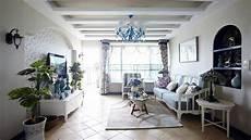 Einrichtungsideen Schlafzimmer Shabby Chic - shabby chic decorating ideas interior design