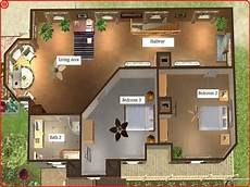 sims 3 modern house floor plans sims 3 mansion floor plans sims 3 house floor plans beach
