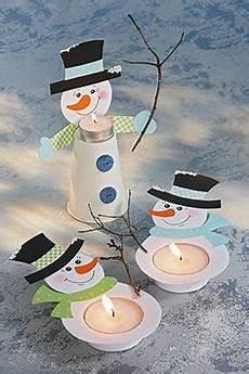 Schneemann Schmilzt Ausmalbild Olaf Snowman Disney Frozen Frozen Olaf Schneemann
