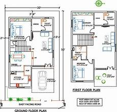 indian duplex house plans house plans india google search 1000 sq ft duplex with