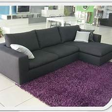 divani bontempi offerta divano bontempi lazar divani a prezzi scontati