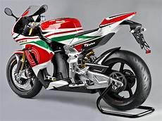 bimota bb3 1000 ttrofeo 2015 fiche moto motoplanete