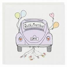97 best just married images just married wedding