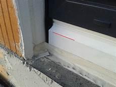 Abdichten Fenstern - terrassent 252 r und fenster richtig abdichten welche