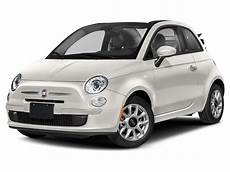 2019 fiat 500c convertible digital showroom jim butler fiat