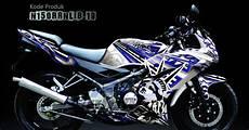 Skotlet Motor Scoopy by Harga Pasang Skotlet Motor Scoopy
