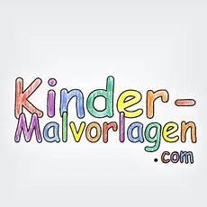 Www Kinder Malvorlagen Buchstaben Text Wwwkinder Malvorlagencom Buchstaben Text Zeichnen Und F 228 Rben