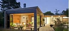Prix Pour Faire Construire Une Maison Traditionnelle