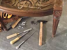 outils de tapissier ziloo fr