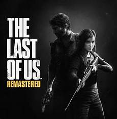 the last the last of us remastered wikip 233 dia a enciclop 233 dia livre