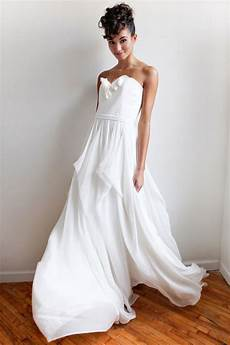 Wedding Gowns Etsy