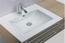lavabo salle de bain pas cher cuisine vasque et lavabo pour salle de bains espace aubade lavabo salle de bain ikea lavabo