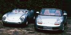 how things work cars 1998 porsche boxster parking system 1997 1998 1999 porsche boxster engine howstuffworks