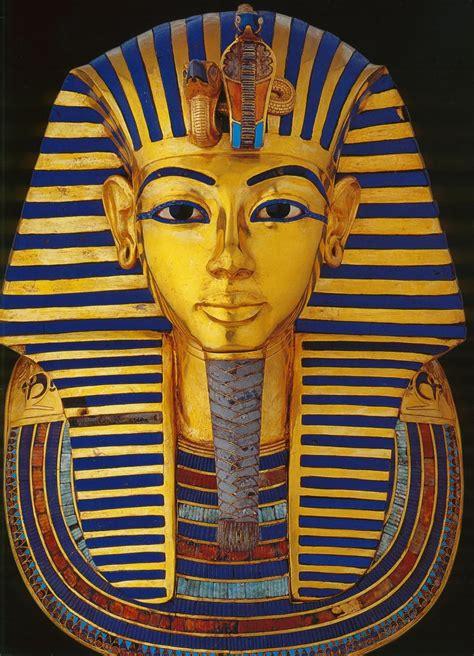 New Kingdom Egypt Facts