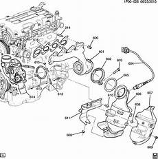 2012 cruze engine diagram are nuts holding on turbo really one time use page 2