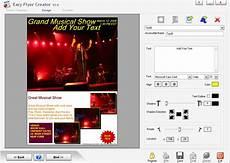 eigene flyer erstellen und fotorahmen drucken freeware de
