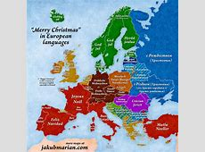 how to say merry christmas in spain