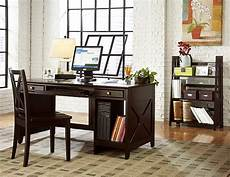 20 home office decorating ideas for a cozy workplace