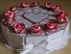 torte karte torten basteln kuchen ideen und