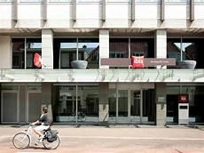 Ibis Den Haag City Center In The Hague Room Deals