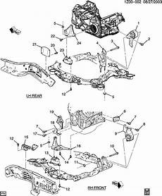 1998 malibu engine diagram 3100 chevrolet malibu lt what is the procedure to remove and replace
