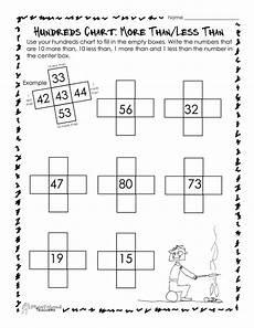 addition worksheets hundreds 8879 hundreds chart pr 225 cticas de matem 225 ticas proyectos de matem 225 ticas actividades de matematicas