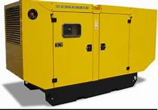 generator curent 2kw preturi si oferta