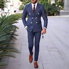 Costume Crois 233 Pour Homme Style Ultra Tendance Et