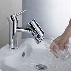 aliexpress com buy best faucet water purifier pur faucet