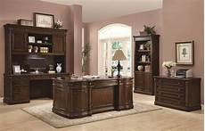 quality home office furniture executive desk sets for your home office dallas designer