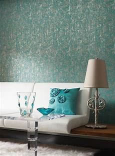 Wallpaper Ideas For Decorating Your Interiors wallpaper ideas for decorating your interiors