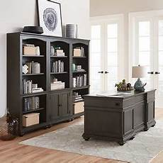 costco home office furniture office furniture sets costco