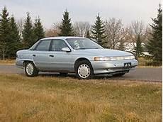 best auto repair manual 1992 mercury sable electronic throttle control mercury sable wikipedia