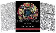 peaceful adult coloring books bundle of 4 groupon