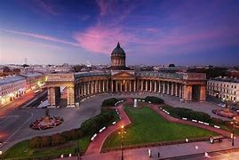 Image result for экскурсионный петербург с лучшими гидами