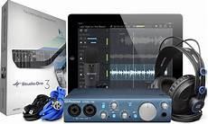 presonus audiobox itwo studio presonus audiobox itwo studio keymusic