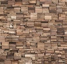 Holz Wandverkleidung Innen Rustikal Modern D Bs Holzdesign