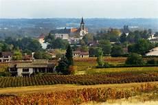 G 238 Te N 176 1414 224 Chapelle De Guinchay La Sa 244 Ne Et Loire
