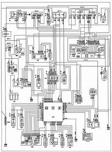 Sterownik świec żarowych Jak Usunąć Elektroda Pl