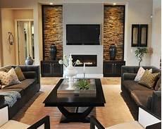 stylische wohnzimmer 23 stunning modern living room design ideas style motivation